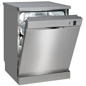 Arvada dishwasher repair service