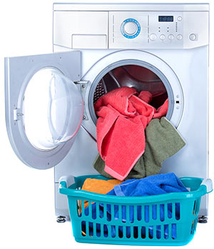 Arvada dryer repair service