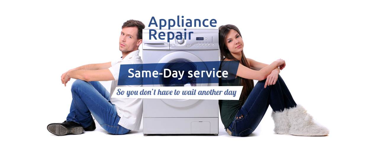 appliance parts Arvada CO