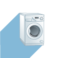 Washer repair in Arvada CO - (720) 358-8261